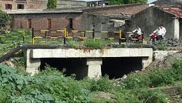 LAKHLANI ASSOCIATES » Projects » Educational Buildings